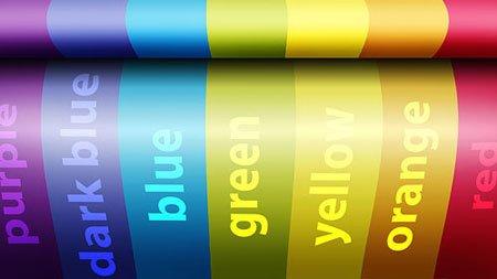 1299782183_color1