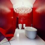 glamorous-red-and-white-bathroom-interior-design-ideas-1
