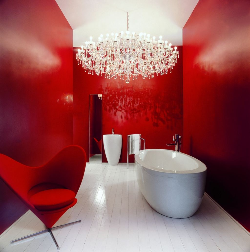 glamorous-red-and-white-bathroom-interior-design-ideas-1