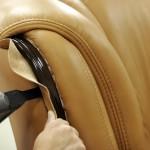 samostoyatelnyj-remont-mebeli