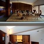 155_hotel_land_10