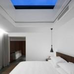 155_hotel_land_12